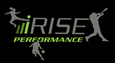 iRise Performance