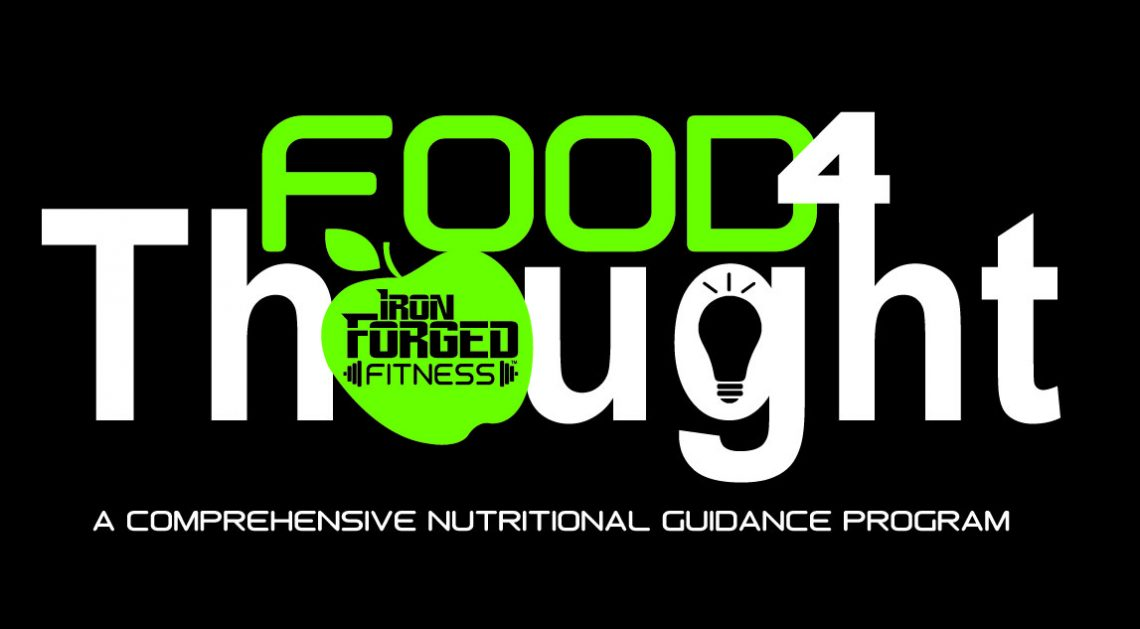 food4thoughtlogo