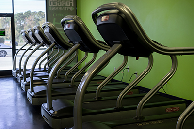 gym-36