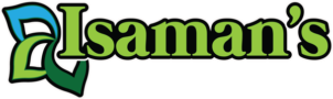 Isaman's Contracting