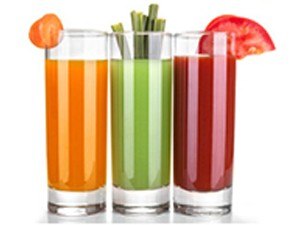 Glasses-of-Vegetable-Juices-300x234
