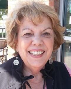 Susan Kuhn