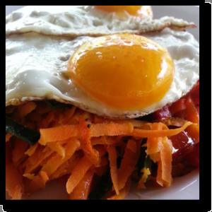 Eggs-300x300