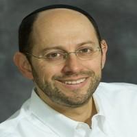 Doug-Goldstein-I-Share-Hope