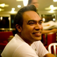Farhan-Masood-I-Share-Hope