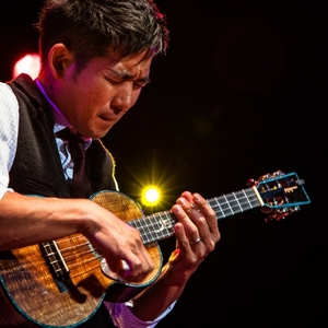 Jake-Shimabukuro-I-Share-Hope