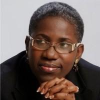 Princess-Olufemi-Kayode-I-Share-Hope