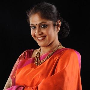 Ananda-Shankar-Jayant-I-Share-Hope