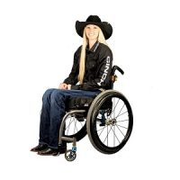 amberley-snyder-i-share-hope
