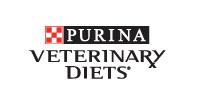 purina.logo