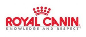 royalcanin.logo-1