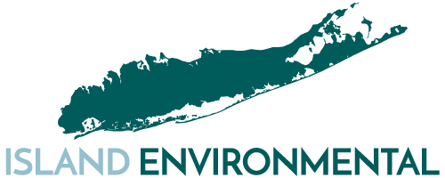 Island Environmental