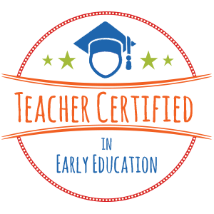 teacher-certification
