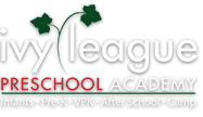 Ivy League Preschool Academy
