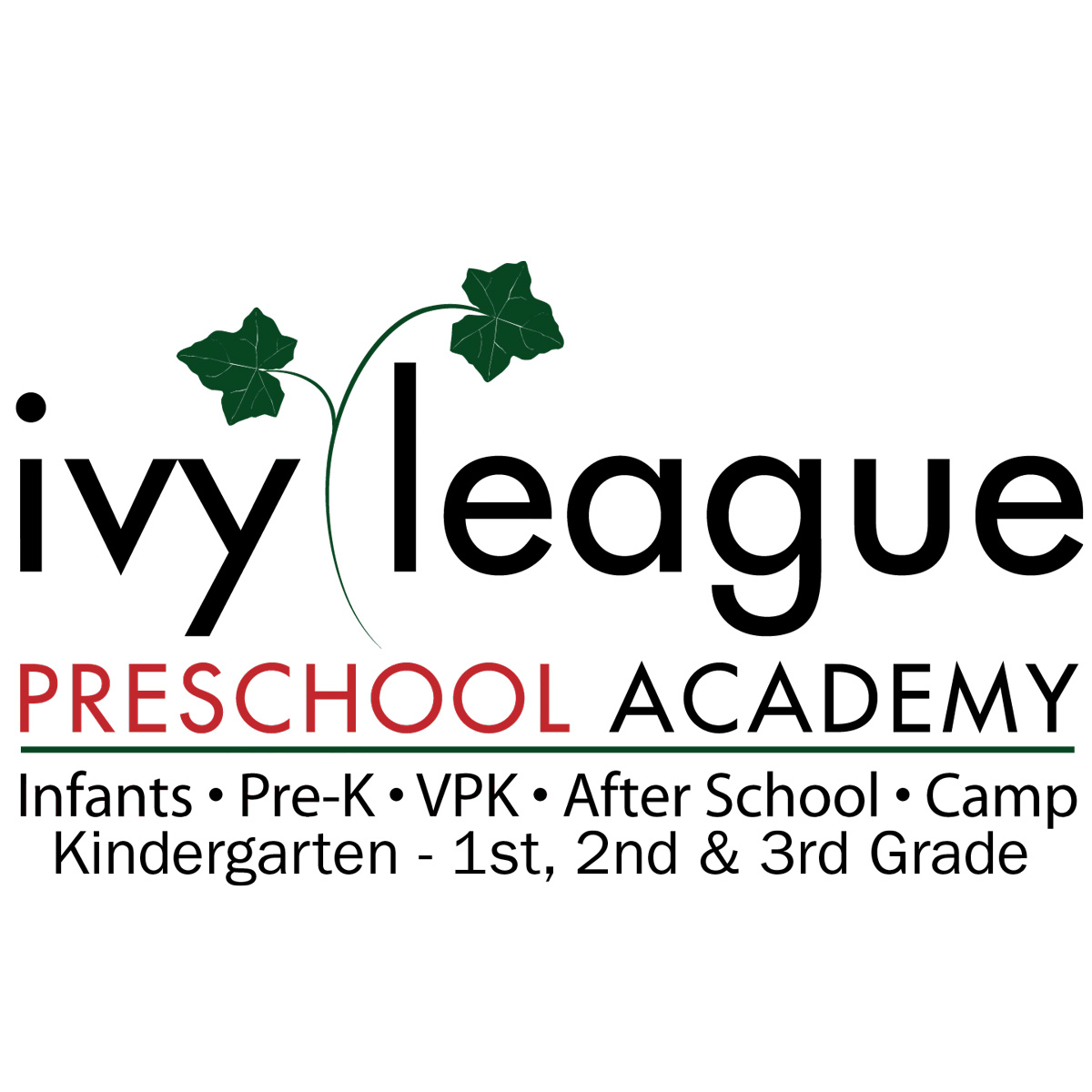 Early Childhood Education Port St Lucie Preschool Fl Child