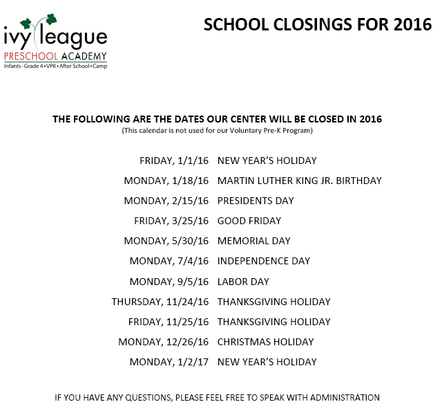 School-closings-2016
