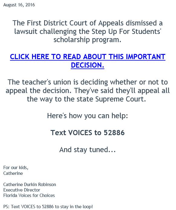 Lawsuit-Dismissed