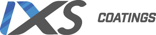IXS COATINGS