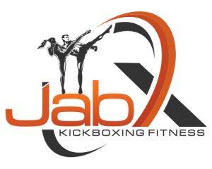 JabX WeHo Inc.