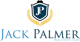 Jack Palmer Real Estate Team