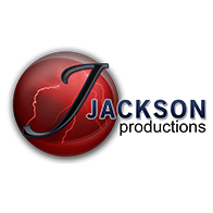 J Jackson Productions