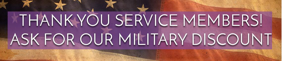 service-members