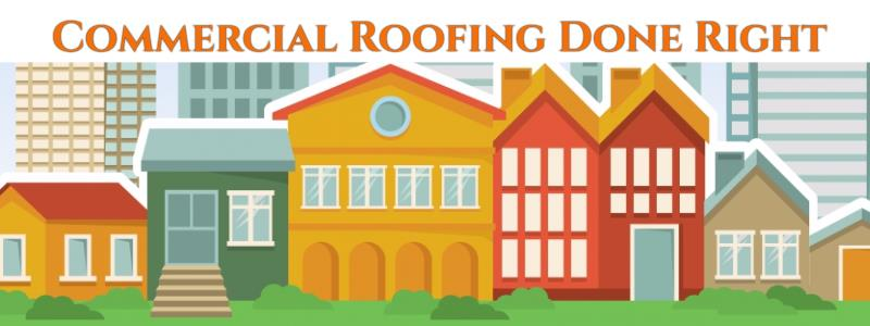 Roof Repair St  Augustine: Cleaning Out Clogged Downspouts