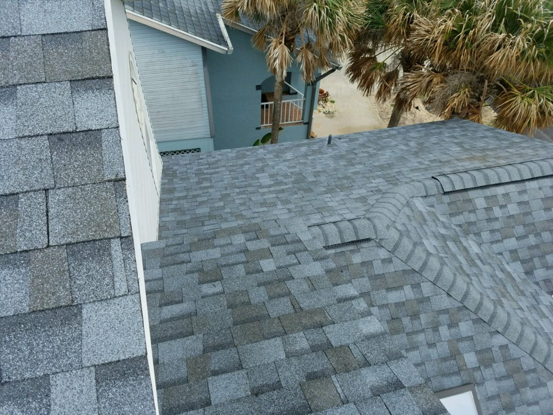 Roofing Company Areas Our Roofers Service In Palm Coast