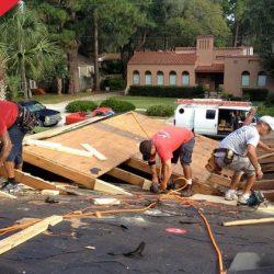 roofing companies jacksonville fl