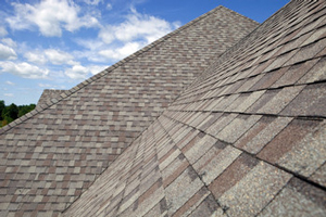 Versatile U0026 Affordable Roofing. Four Out Of Five Homes Have An Asphalt Shingle  Roof. With A Wide Array Of Styles, Asphalt Shingles Can Achieve Almost Any  ...