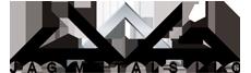 Jags Metals LLC