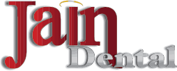 Jain Dental St. Louis Park