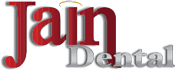 Jain Dental St. Louis Park