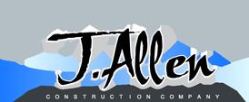 J. Allen Construction
