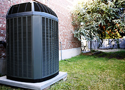 Contact our HVAC company for premier HVAC installation today!