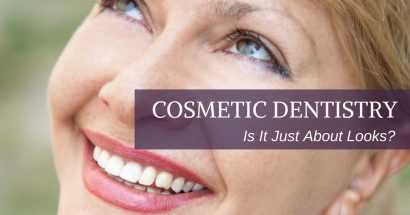 The best dentistry in Lawrence, KS - James Otten DDS