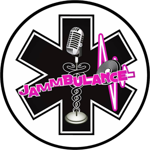 Book The JAMMbulance 303-308-9700