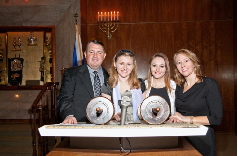 Bar & Bat Mitzvah Games You Should Know About
