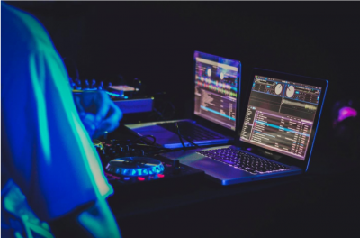 The Importance of Hiring an Experienced DJ