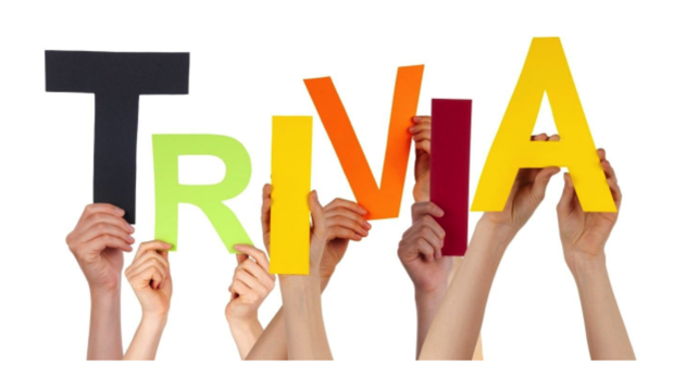 The Benefits of Trivia Nights and Answering Trivia Questions