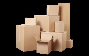 We offer secure self storage in Loveland!