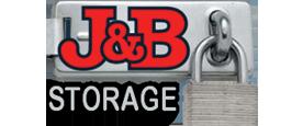 J & B Storage