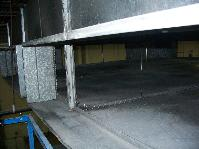 here are photos of some commercial duct cleaning projects that weve done - Duct Cleaning Jobs