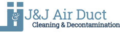 J&J Air Duct Cleaning