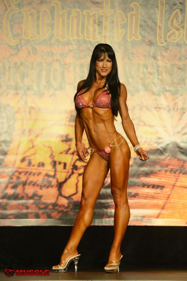 Janet Lynn West