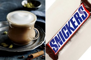 chai-snickers