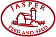 Jasper Feed, Seed & Supply