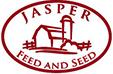 Jasper Feed, Seed & Supply