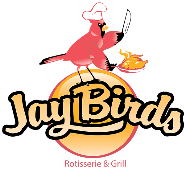 Jay Birds Rotisserie & Grill