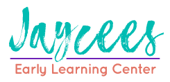 Jaycees Early Learning Center